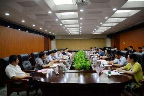 江西省关于促进中医药传承创新发展的实施意见