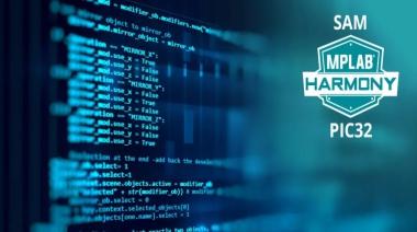 2020软件工程专业就业方向与就业前景如何?