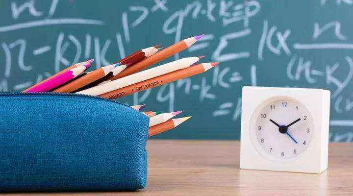 2019年全国成人高考专升本高等数学(二)考试大纲