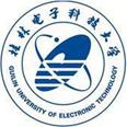 桂林电子科技大学