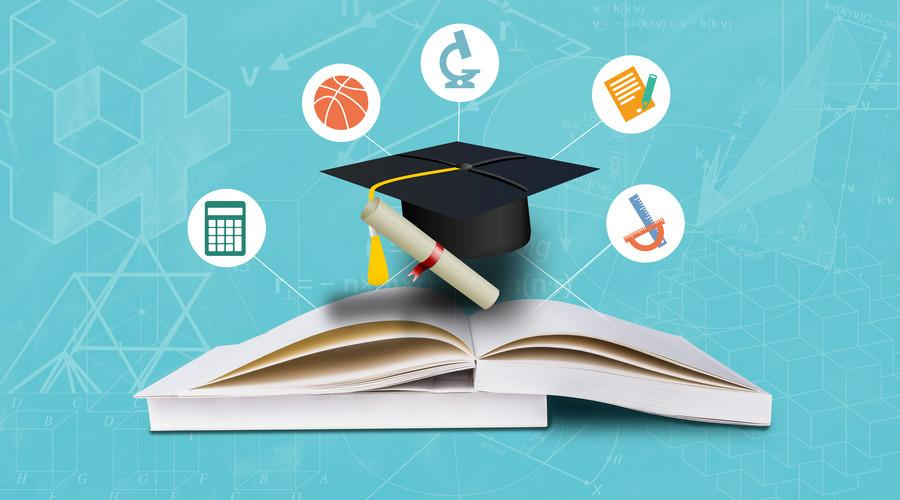 2019年河北省成人高校招生考试准考证打印及查询入口