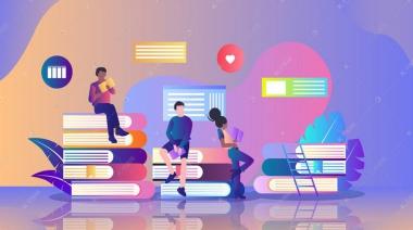 2020年成人高考专业填报需要注意什么?