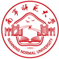 广西师范学院