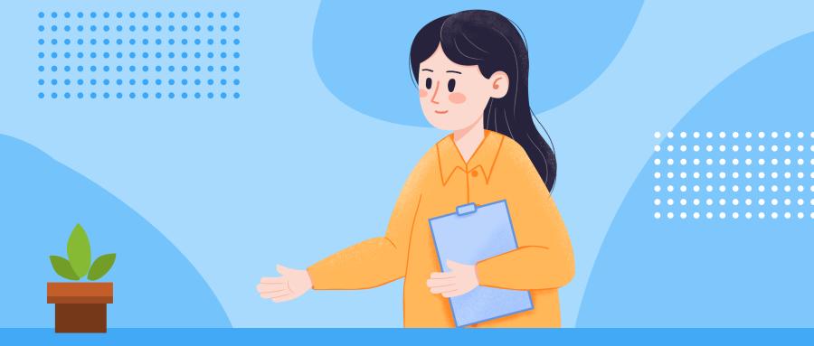 2020年天津市成人高考考试科目