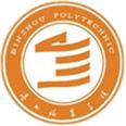 滨州职业学院