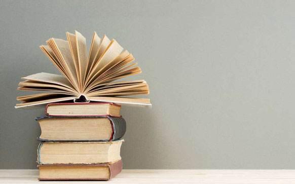 2020年成人高考考试内容科目介绍