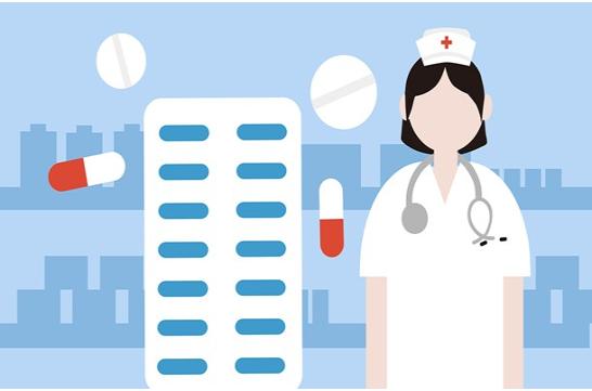 2020 版执业药师考纲向考生透露出哪些信息?