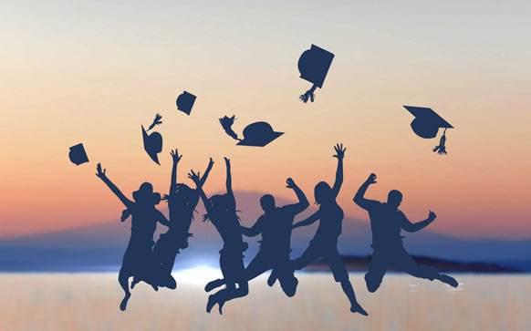 学习不延期 江西师范大学继续教育学院航空服务专业在行动
