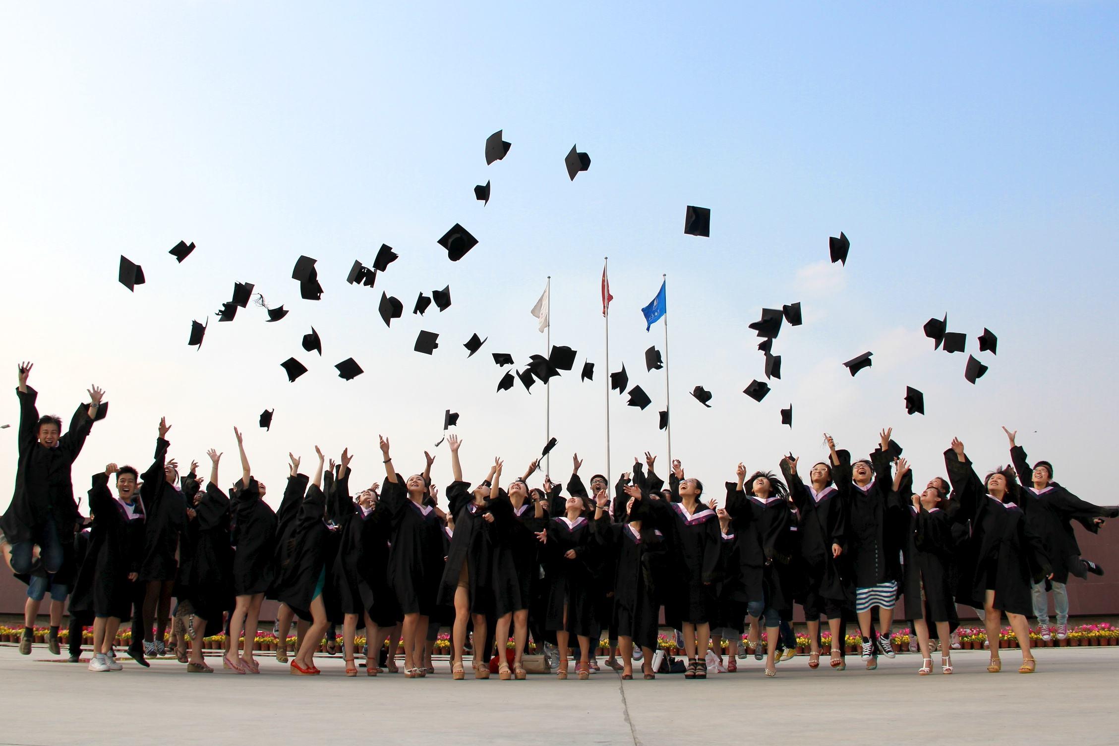 2020年成人高考高起点语文修辞手法知识点:比拟