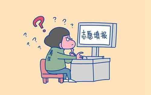 2019年云南成人高考第一次志愿填报时间