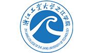 浙江工业大学之江学院继续教育学院 2020年招生简章 (成人高等学历教育篇)