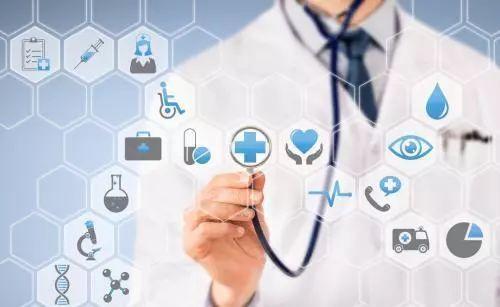 2020年成考专升本医学类专业哪些可以选择?