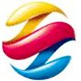 广州涉外经济职业技术学院