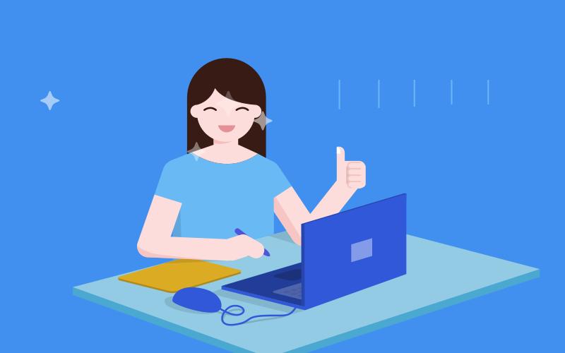 吉林省2020年全国成人高考招生统一考试时间确定