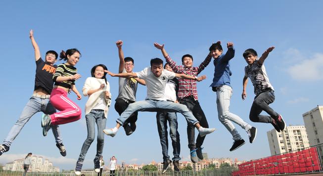 2020年上半年江西科技师范大学成考本科毕业生申请授予学士学位的工作有关事项通知