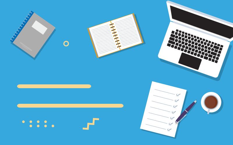 2020年山西成人高考考试时间和考试科目